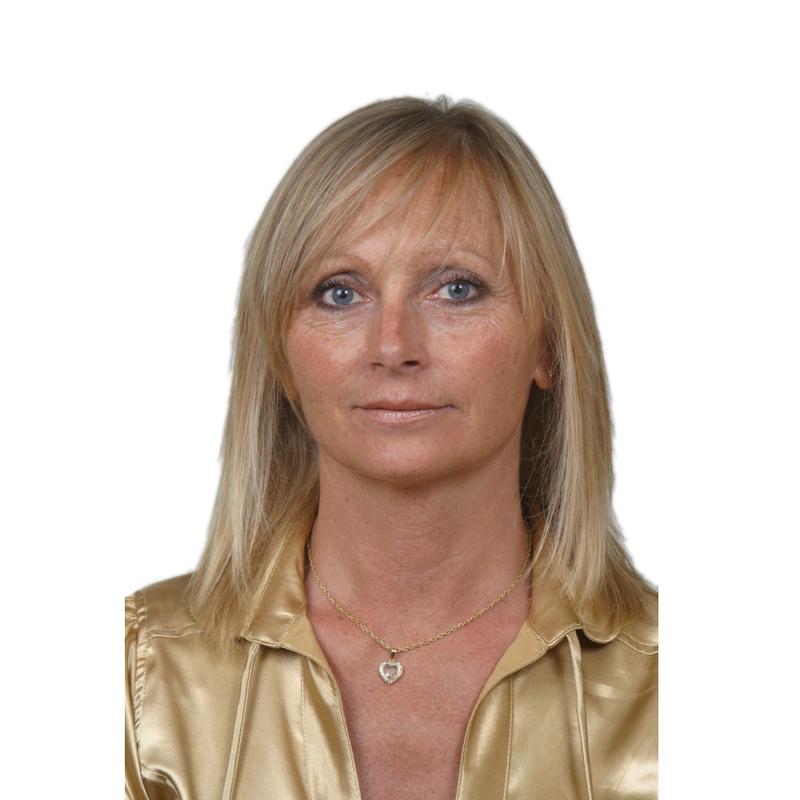 Conseiller immobilier Optimhome Elisabeth MANLAY