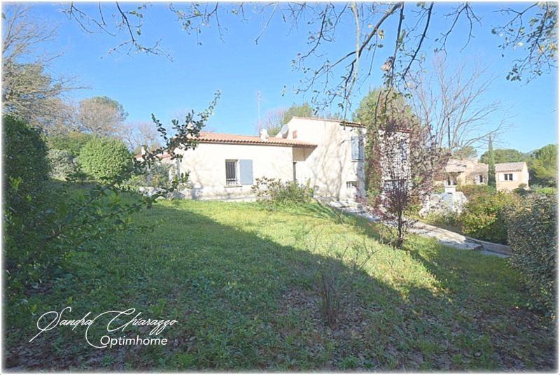Maison de 150  m2 - Aubagne (13400)