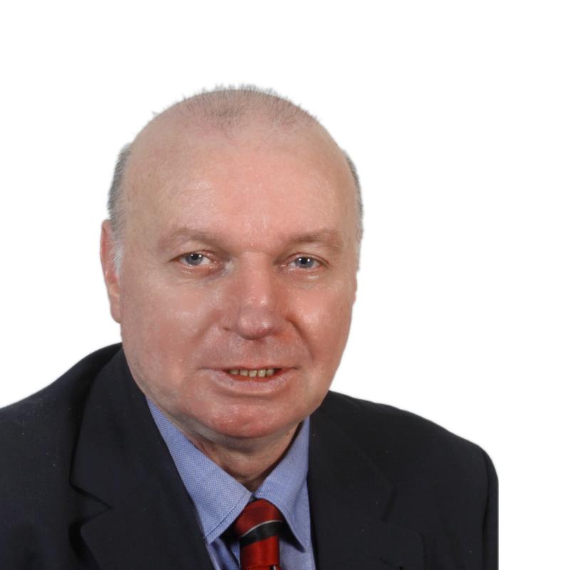 Conseiller immobilier Optimhome Stéphane SALAÜN