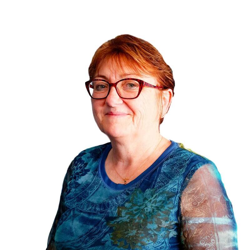 Conseiller immobilier Optimhome Maryse MEQUIGNON