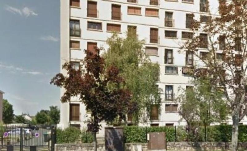 Appartement de 73  m2 - Villejuif (94800)