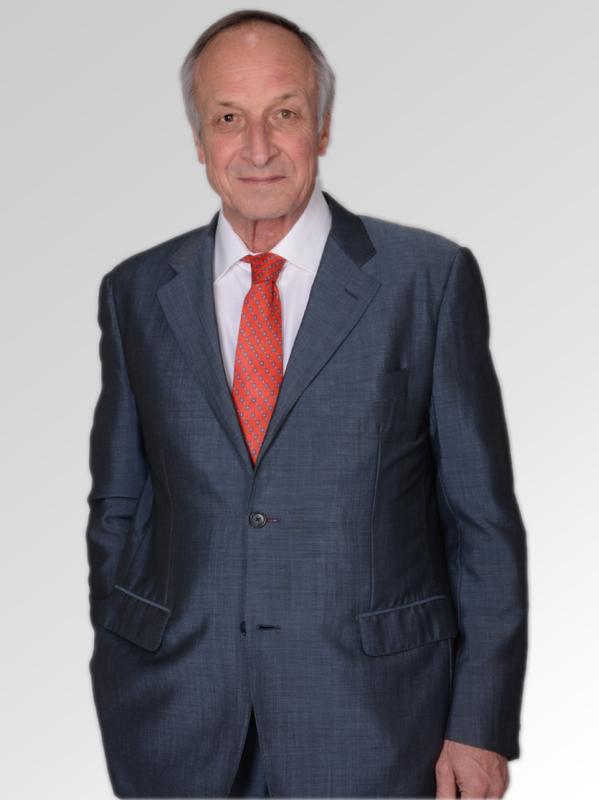 Conseiller immobilier Optimhome Francis MASSON