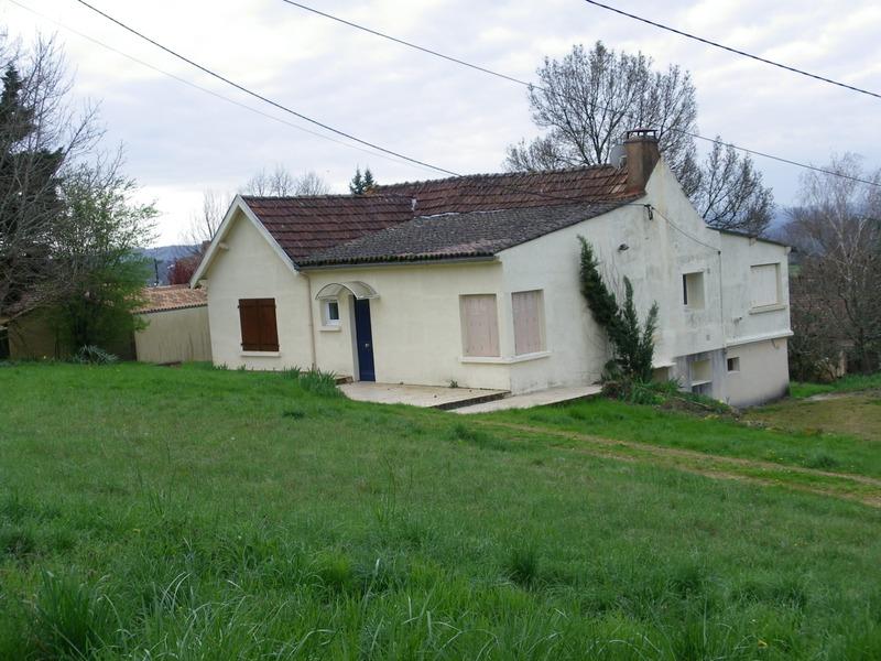 Maison de 156  m2 - Sarlat-la-Canéda (24200)