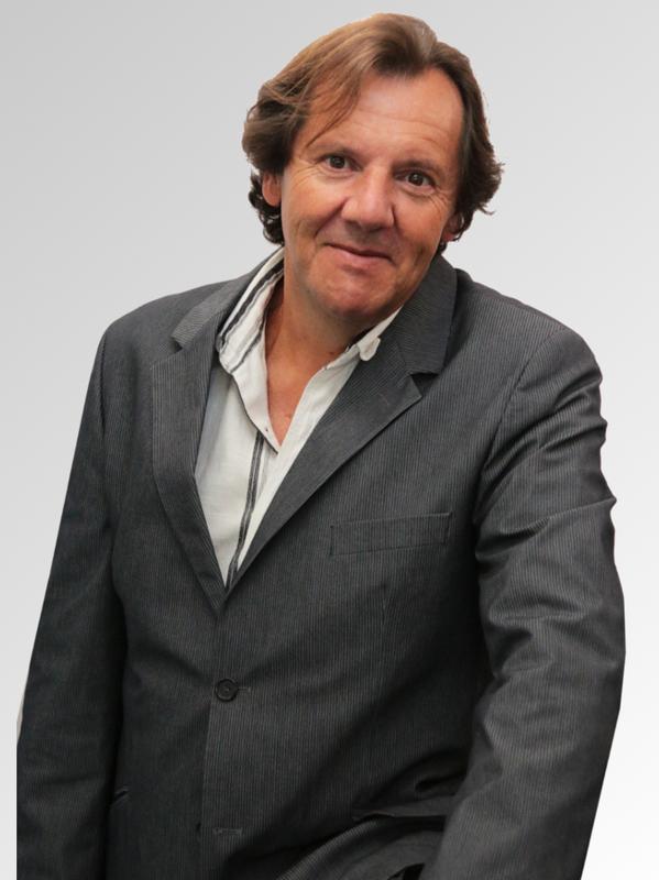 Conseiller immobilier Optimhome Marc BIDAL