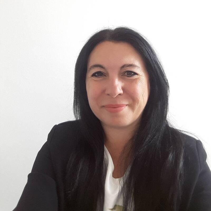 Conseiller immobilier Optimhome Aline ONORATO