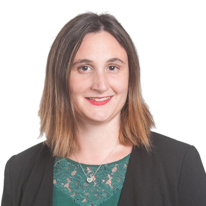 Conseiller immobilier Optimhome Hélène MONNIER