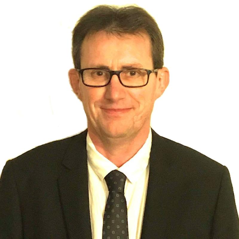Philippe LABRY