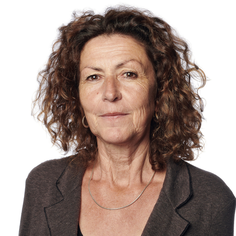 Isabelle NOVELLI