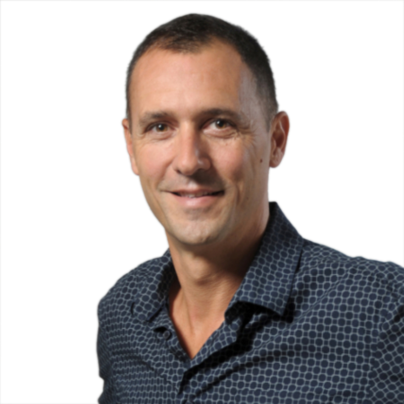 Conseiller immobilier Optimhome Laurent LANGLOIS