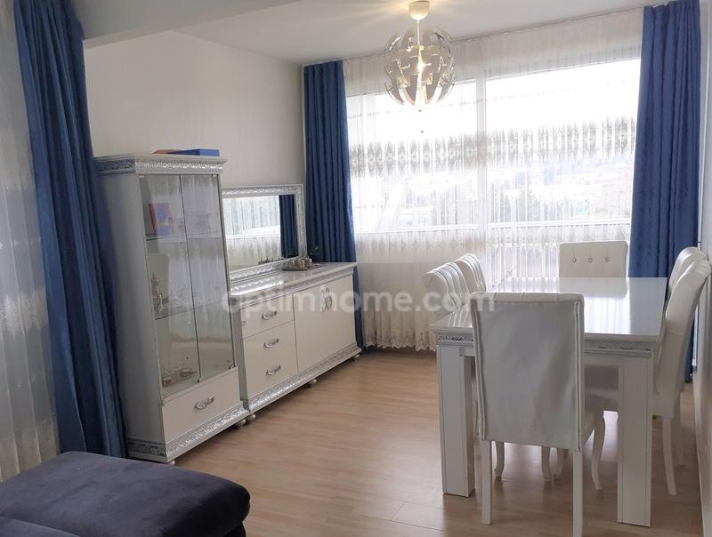 Appartement de 87  m2 - Villefranche-sur-Saône (69400)