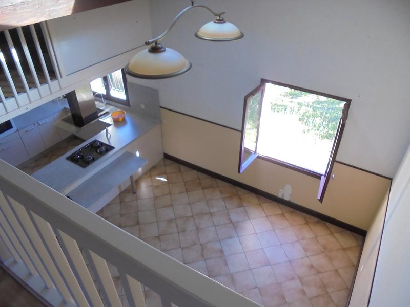 Maison de 243  m2 - Libourne (33500)