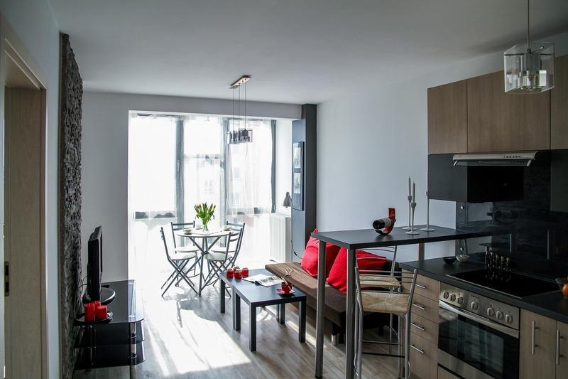 Maison en frais réduits de 79  m2 - Bron (69500)