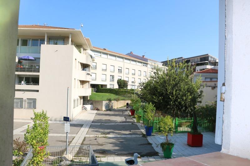 Appartement de 47  m2 - La Ciotat (13600)