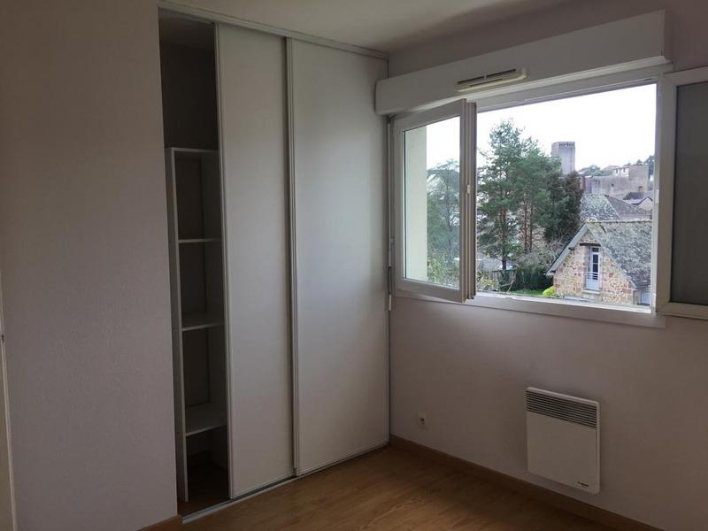 Appartement en résidence de 53  m2 - Objat (19130)