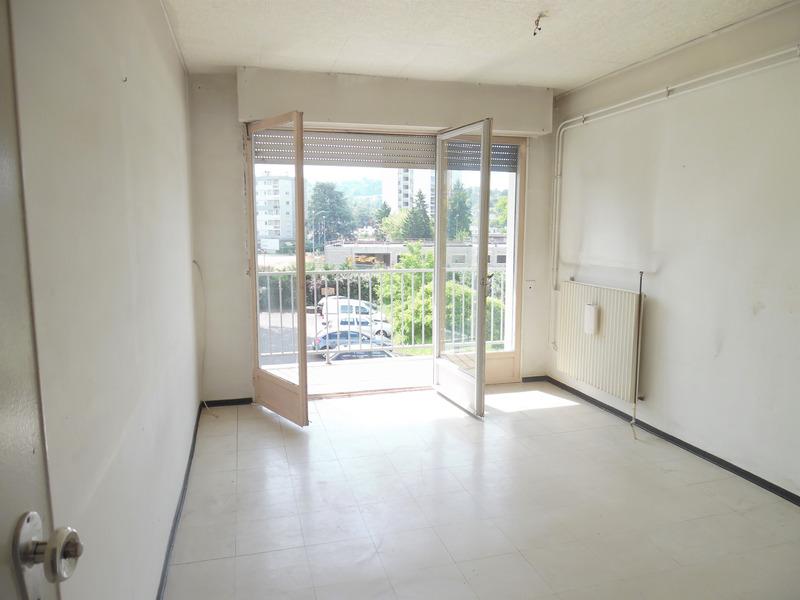 Appartement de 57  m2 - Agen (47000)