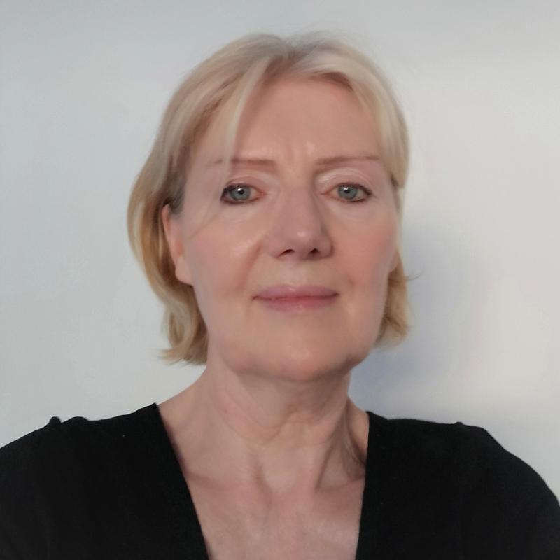 Conseiller immobilier Optimhome Elisabeth CORBIN