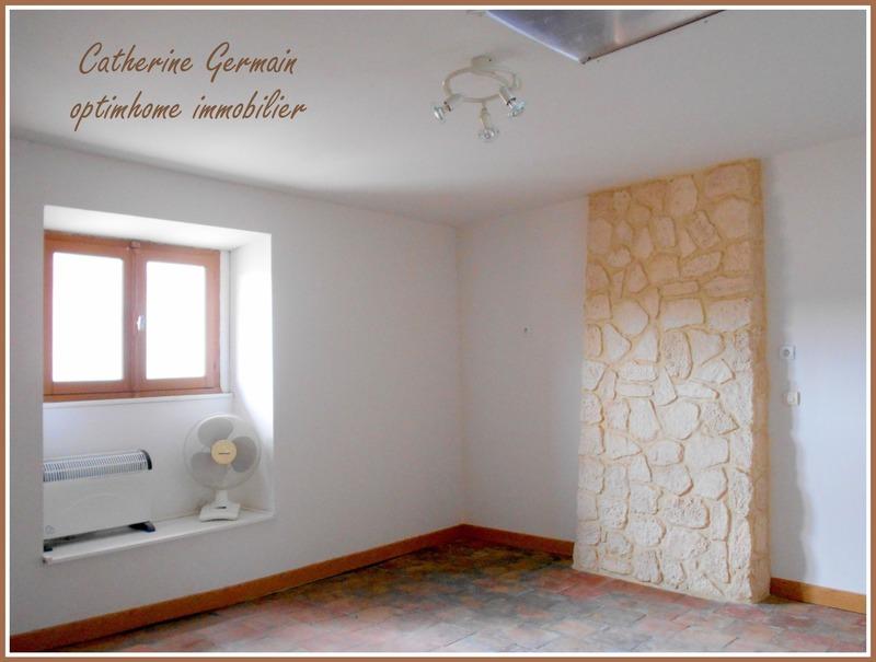Maison de village de 95  m2 - Laure-Minervois (11800)