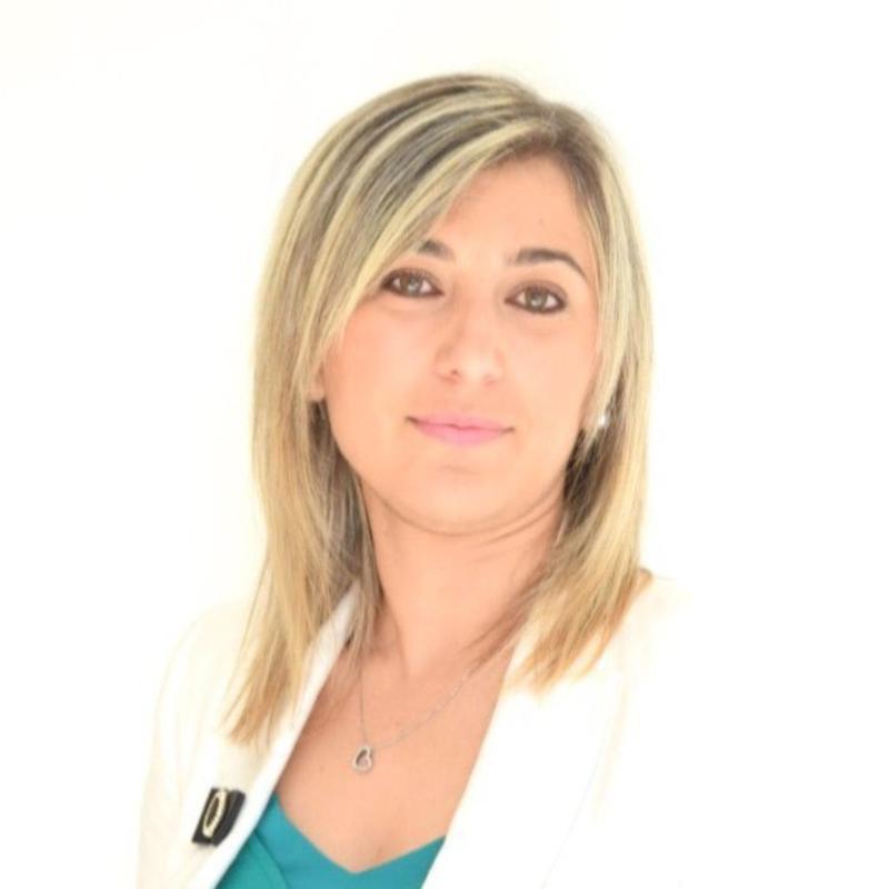 Conseiller immobilier Optimhome Maia TSVEIBA