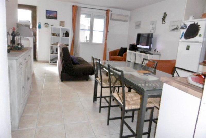 Maison de village de 80  m2 - Port-la-Nouvelle (11210)