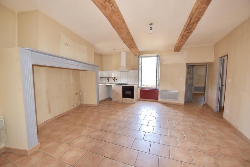Maison de village de 130  m2 - Lavaur (81500)