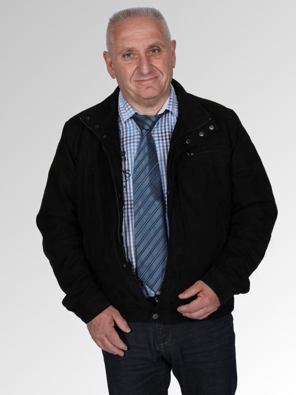 Jean-Paul BURTEAU