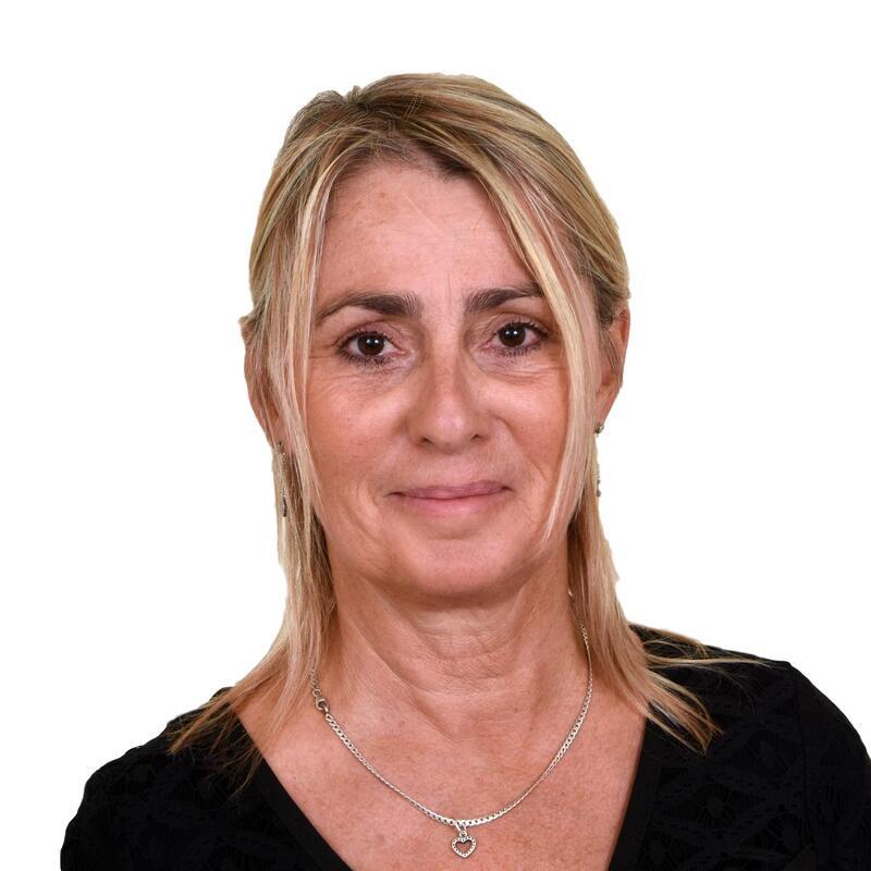 Conseiller immobilier Optimhome Christine ARTAGOITIA