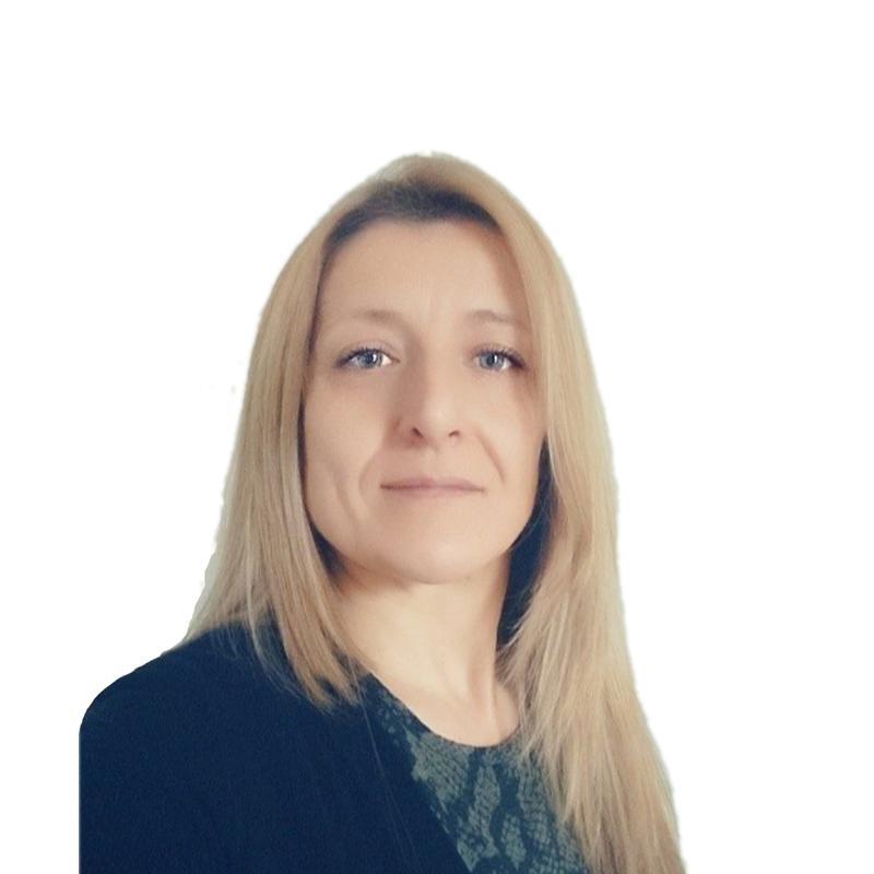 Conseiller immobilier Optimhome Sylvie VRIELYNCK