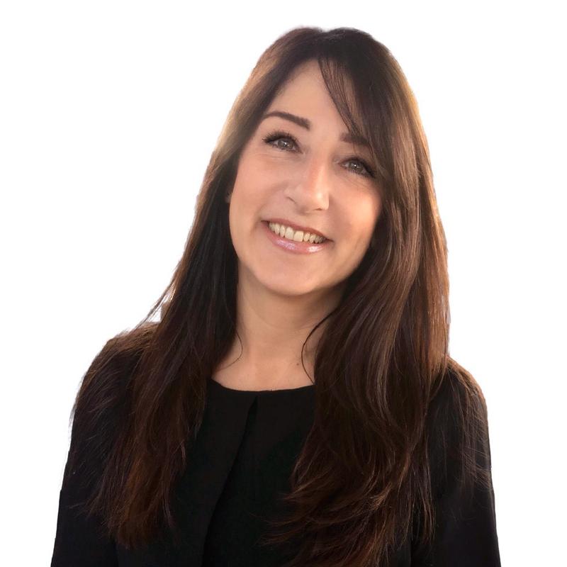 Conseiller immobilier Optimhome Sabrina GREICHGAUER