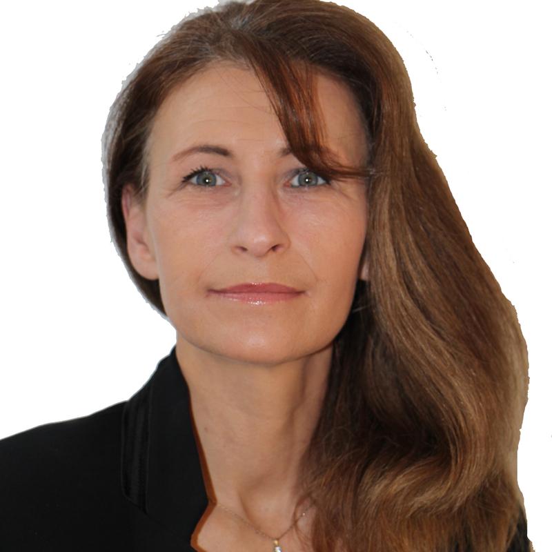 Conseiller immobilier Optimhome Sandrine PROUTEAU