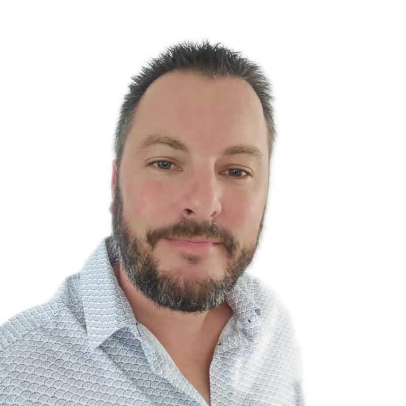 Conseiller immobilier Optimhome Alexandre PANLOUP