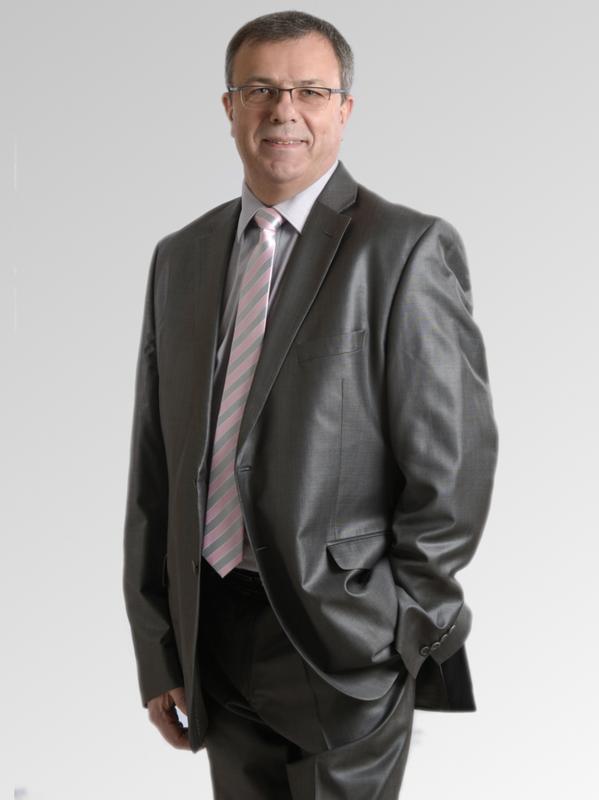 Pascal DUVAL