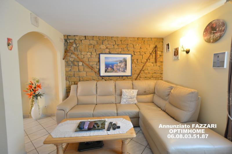 Maison de village de 164  m2 - Écouviez (55600)