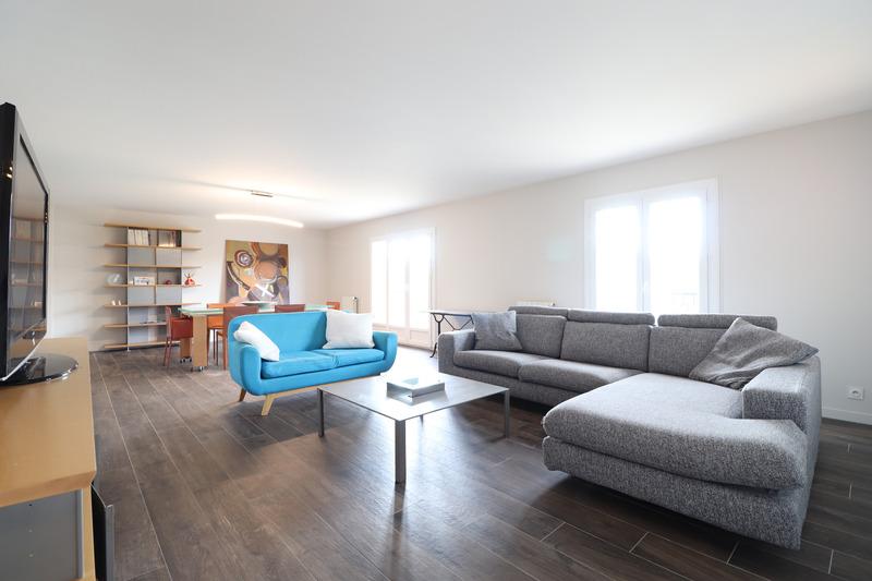 Maison de 198  m2 - Perpignan (66000)