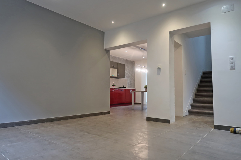 Maison de 119  m2 - Nilvange (57240)