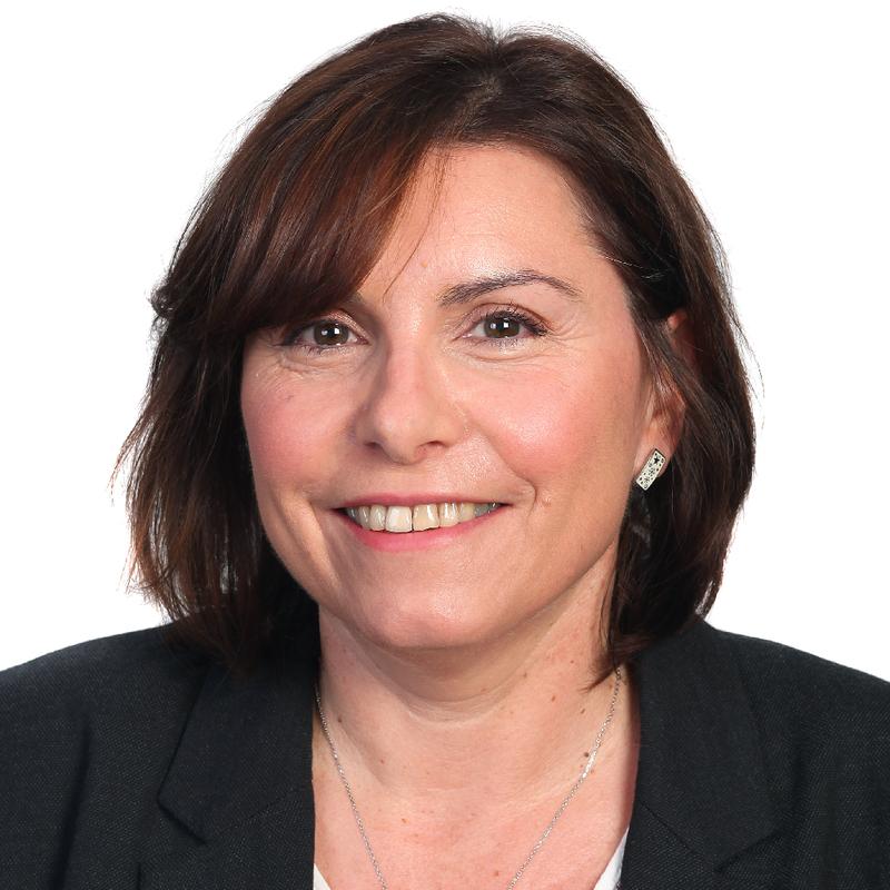 Conseiller immobilier Optimhome Christine BONELLO
