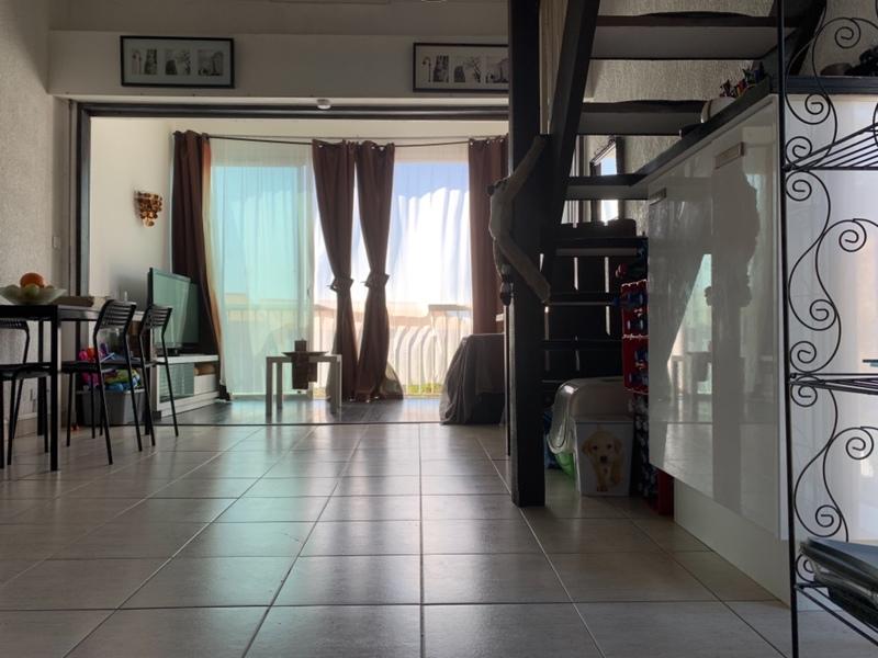 Appartement en résidence de 45  m2 - Bandol (83150)