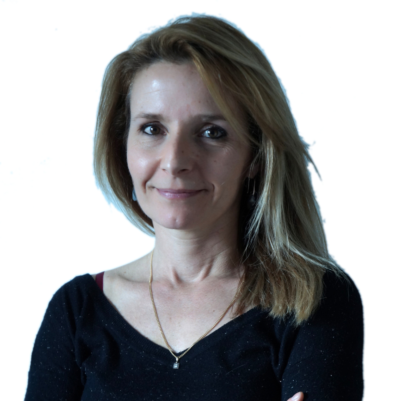 Conseiller immobilier Optimhome Christine ROUSSEAU