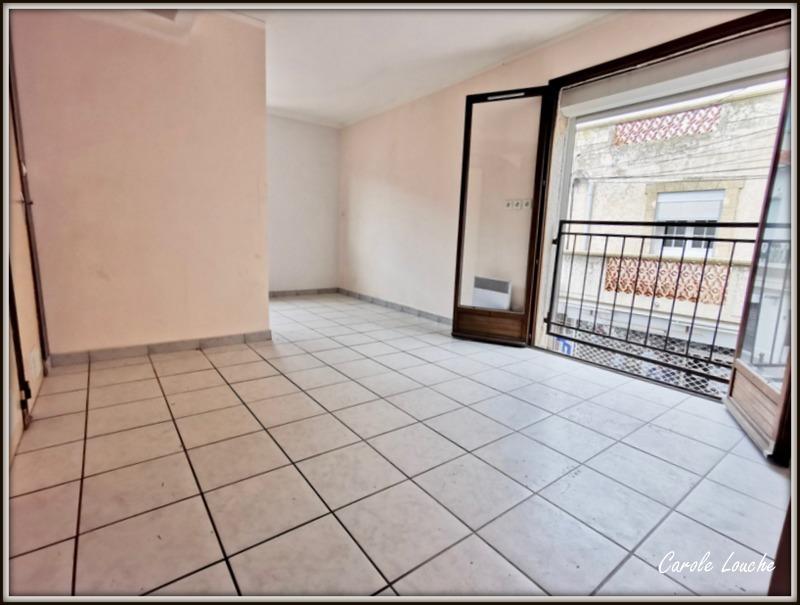 Appartement à rénover de 70  m2 - Le Grau-du-Roi (30240)