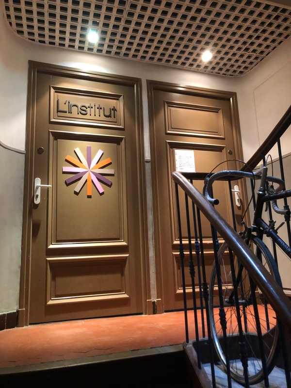 Appartement à rénover de 75  m2 - Digne-les-Bains (04000)