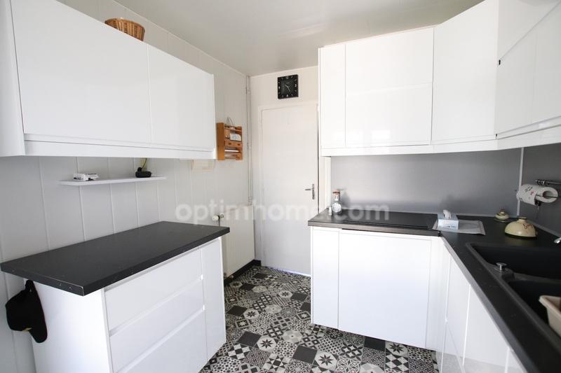 Maison individuelle de 75  m2 - Souesmes (41300)