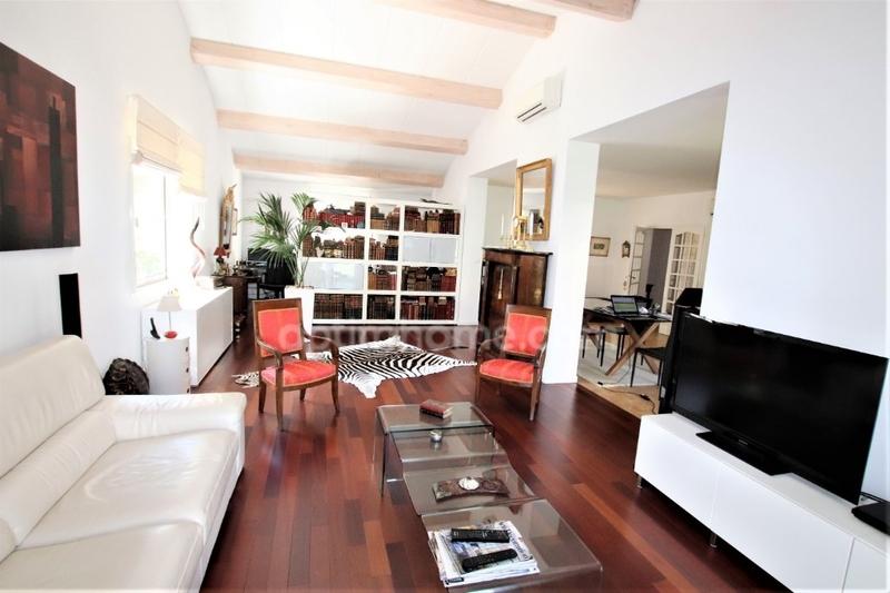 Villa de 180  m2 - Montpellier (34090)