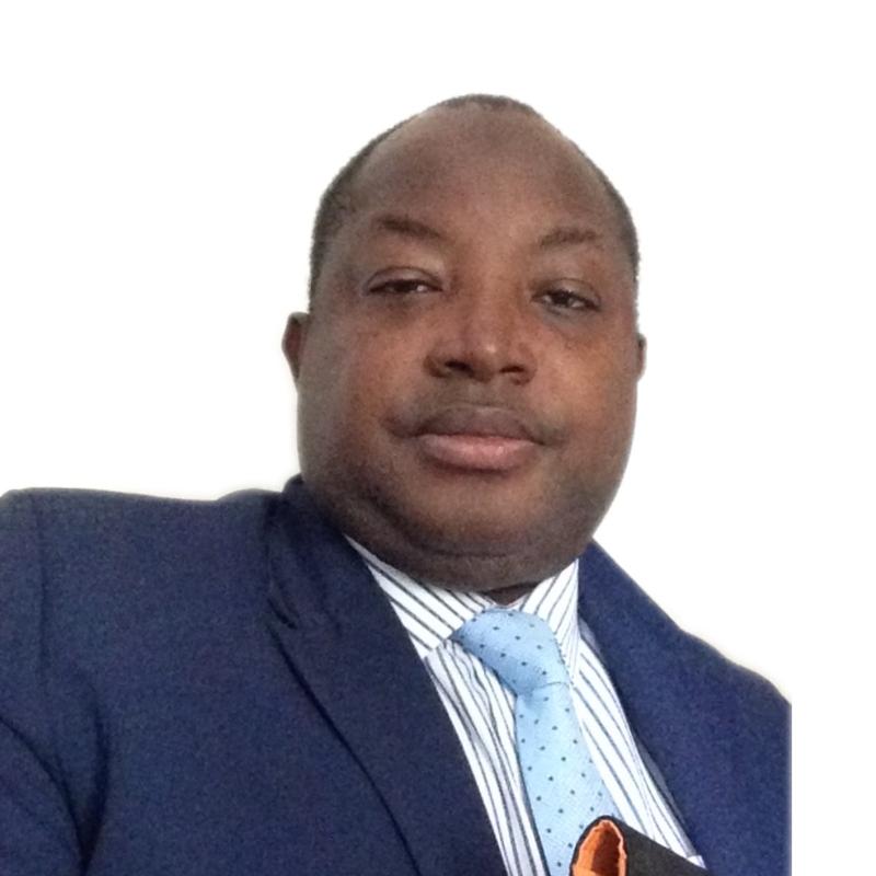 Conseiller immobilier Optimhome Ali TRAORE