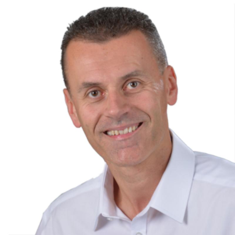 Conseiller immobilier Optimhome Emmanuel THOMAS
