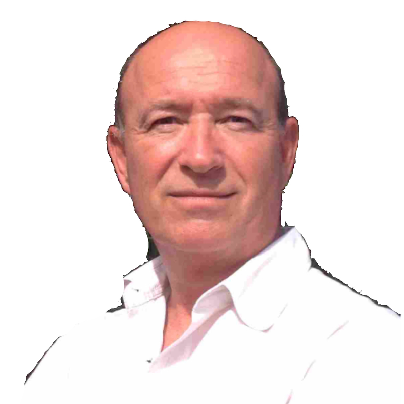 Conseiller immobilier Optimhome Andre JOUTOTTE