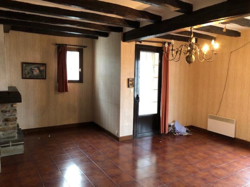 Appartement de 186  m2 - Saint-Jean-de-Luz (64500)