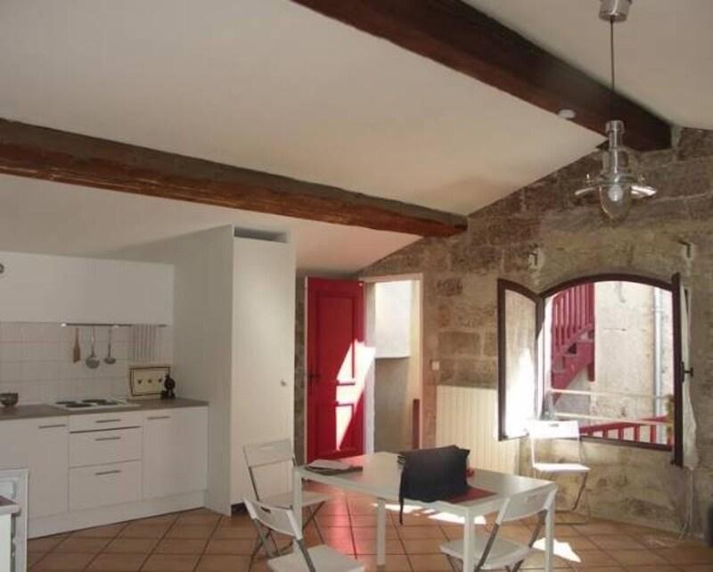 Appartement de 67  m2 - Pézenas (34120)