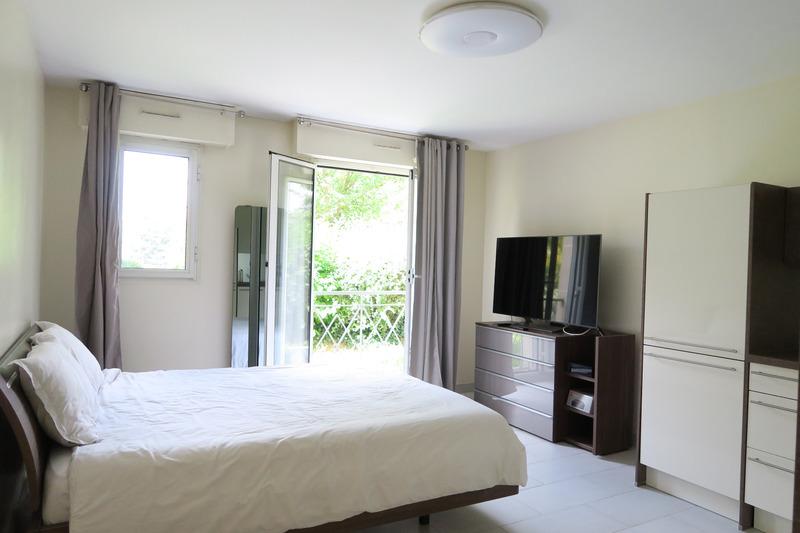 Appartement de 24  m2 - Bry-sur-Marne (94360)