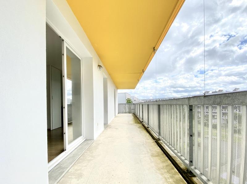 Appartement de 70  m2 - Bègles (33130)
