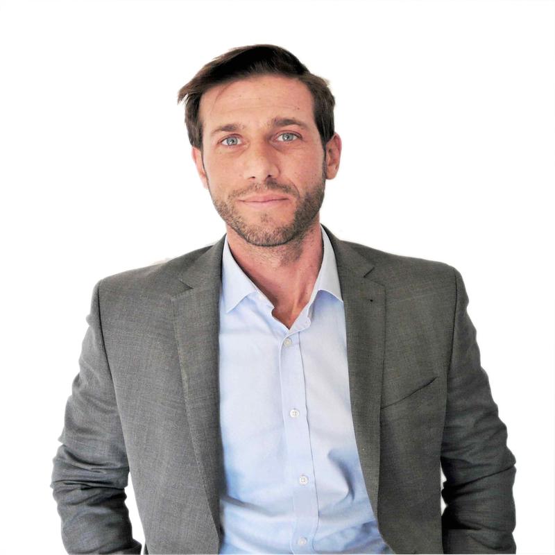 Julien LEFEVRE