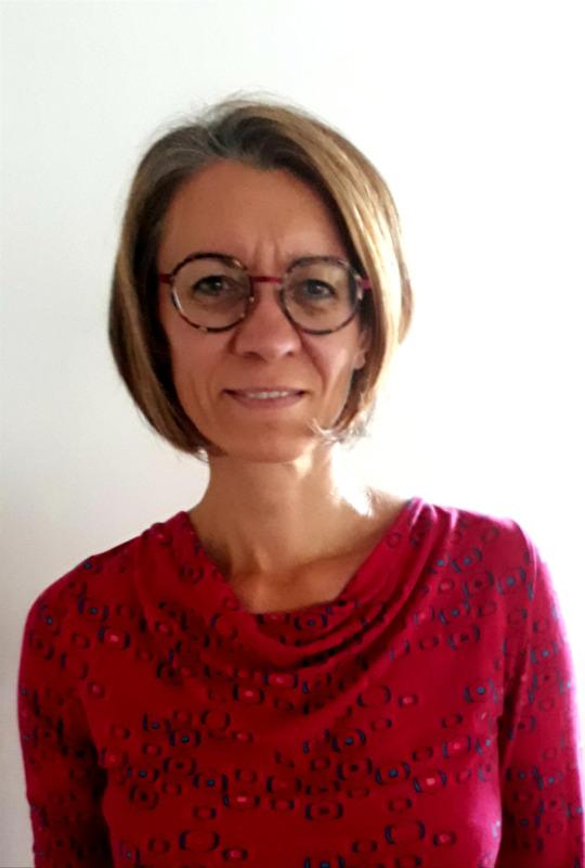 Conseiller immobilier Optimhome Valerie MAREAU
